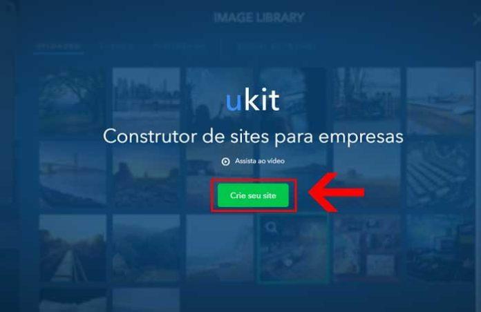 como-criar-um-site-na-ukit-01