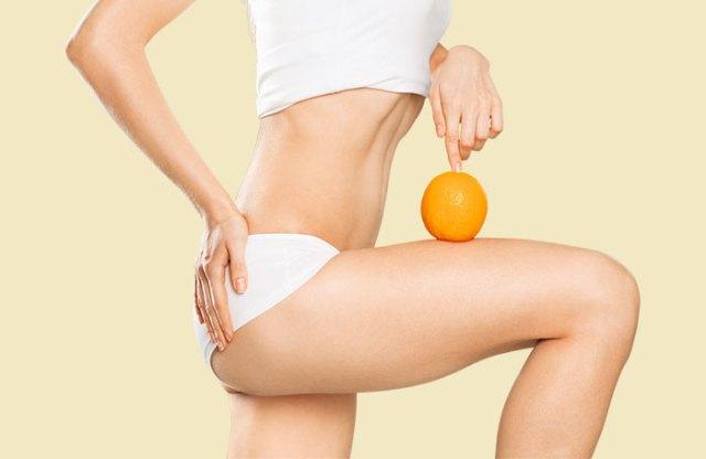 Como Eliminar a Celulite em 3 Dias 2
