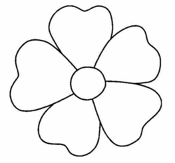 Veja Como Fazer Flores 13 Como Fazer Artesanatos