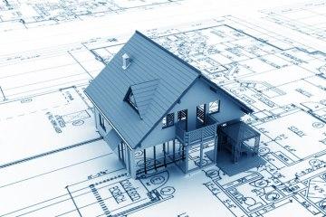 Como Fazer um Projeto de uma Casa