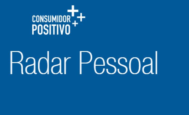 Consulta do SPC Serasa Grátis