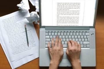 Como ganhar dinheiro escrevendo