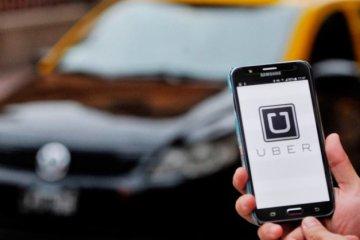 Vantagens de usar Uber