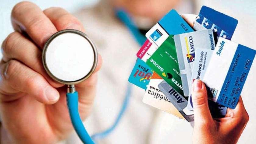 Como gastar menos com plano de saúde