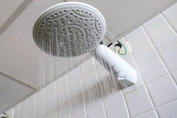Chuveiro lorenzetti duo shower vazando agua