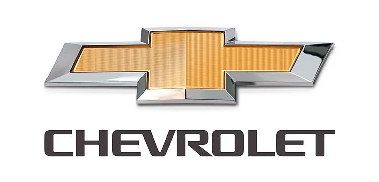 Manual Chevrolet montana