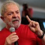 Brasil: Cuáles son las estrategias que maneja la defensa de Lula luego de la ratificación de la condena por corrupción