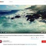"""El video de """"Despacito"""" fue hackeado y desapareció de YouTube tras ser visto por más de 5 mil millones de usuarios"""