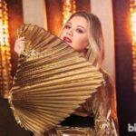 Premios Billboard Music Awards 2018: la lista completa de los nominados