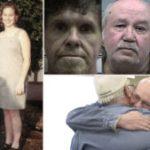 Ashley y Lauria estuvieron desaparecidas durante 18 años: finalmente, unas fotos Polaroid permitieron saber parte de la verdad