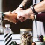 Freelancers unidos: diseñadores, redactores y creativos independientes ya no quieren trabajar solos