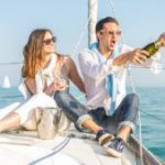 El club de los millonarios: 8 aplicaciones VIP para tener una vida lujosa