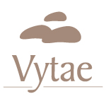 comon-agency-clients-vytae-logo