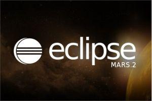 eclipse mars 2 new