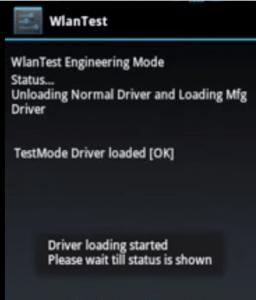 Como Reparar Error de WIFI en celulares Android