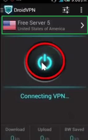 tener internet gratis en Telcel