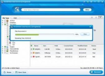 recuperar-archivos-eliminados-en-laptop-recuperar-tarea-eliminada-en-pc