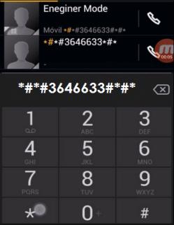 como aumentar y subir el volumen en android y tablet