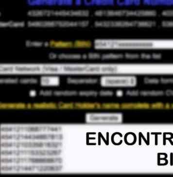 como conseguir bins 2018 funcionales para netflix spotify