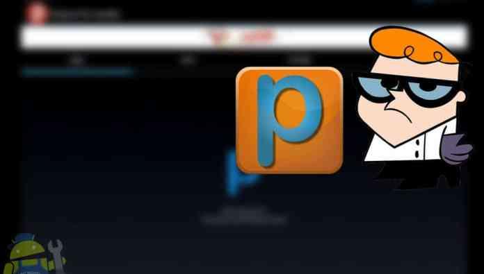 como descargar psiphonhandlerdexter apk gratis para android