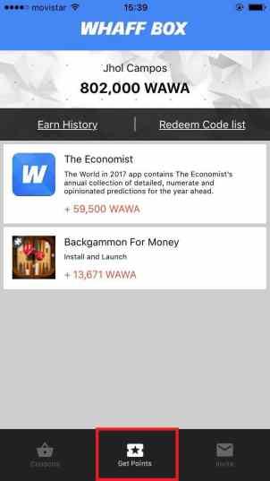 como ganar descargar codigos iTunes gratis