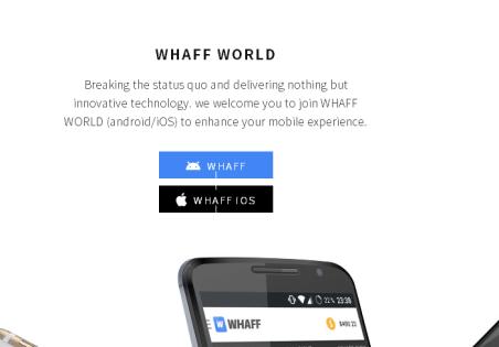 como ganar dinero android gratis whaff