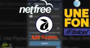 descargar servidor para apk custom free ilimitados