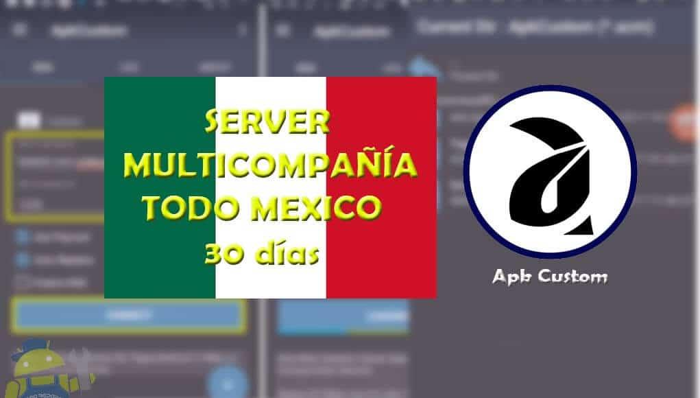 Cómo configurar y conectar Apk Custom: Internet Gratis Telc€l