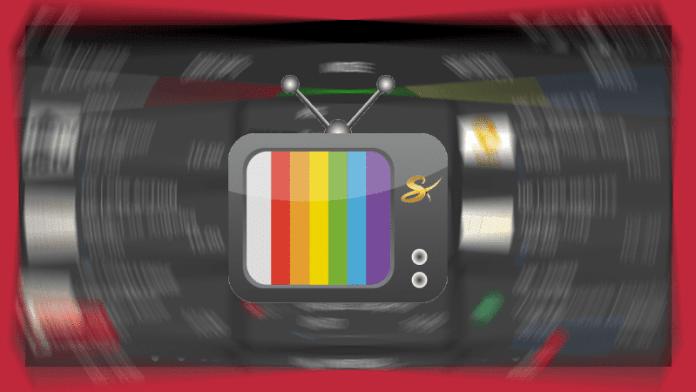 descargar iptv extreme para smart tv