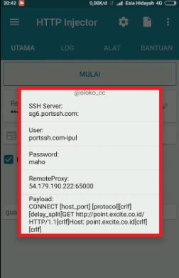 nuevo descargar ehiopener 04.4 apk gratis 2017 android