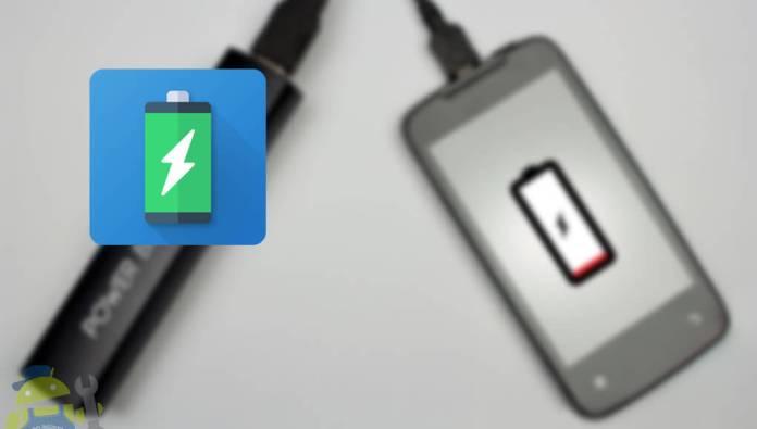 power pro ahorrador de bateria apk