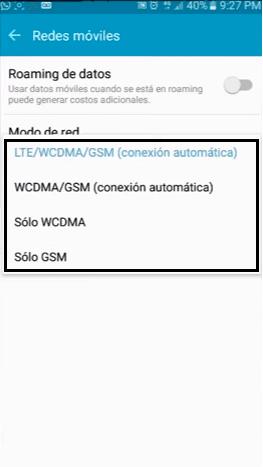 reparar No se puede conectar al Host http injector apk