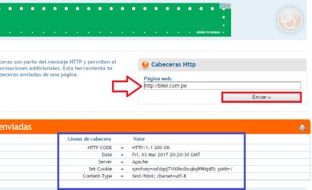sitio web dnsqueries como saber si un host funciona para aplicaciones vpn