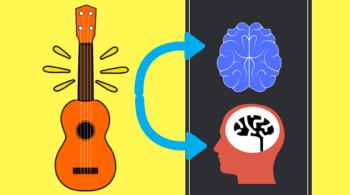 estimular o cérebro