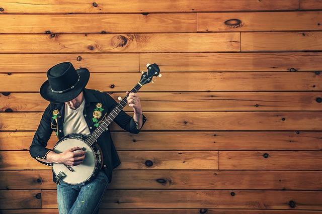 Lovesick Blues – Hank Williams (ukulele cover) | Reneé Dominique