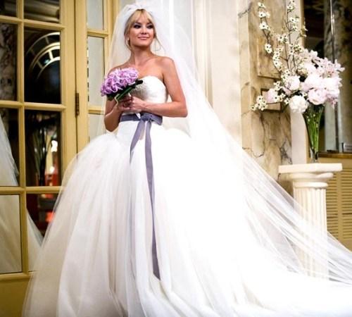 Vera-Wang-Wedding-Dresses-2-