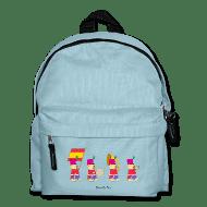 mochila-soldados
