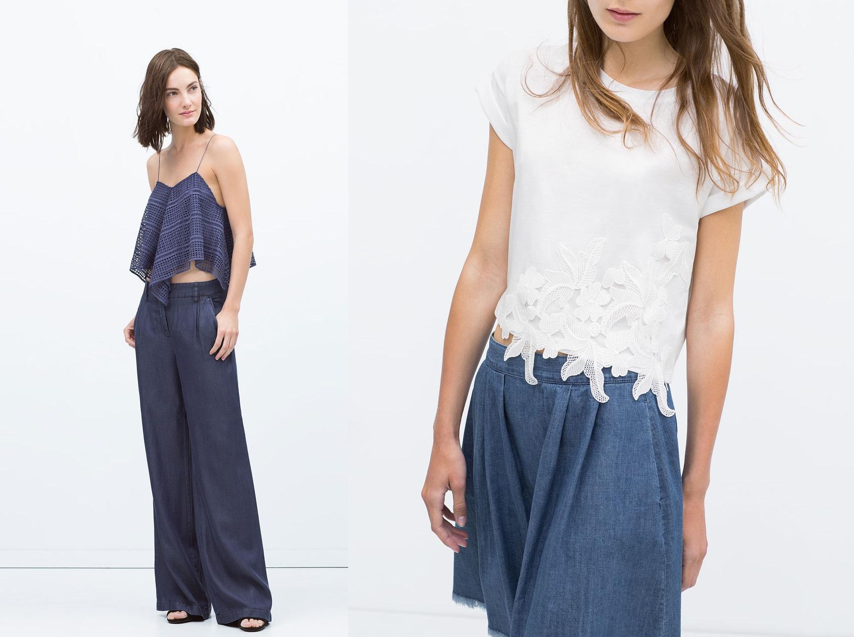2015 Este De Para Verano Moda Camisetas ygYbf76