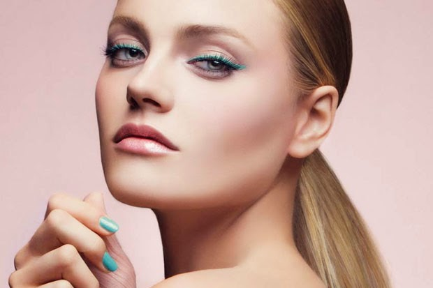 maquillaje-en-color