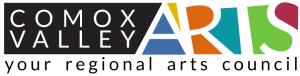 2015-CVA-logo-color-wtag-900