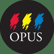 Sponsored by Opus Art Supplies