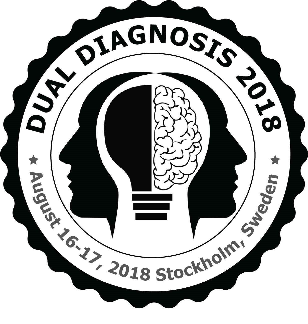 3rd International Congress on Addictive Behavior and Dual Diagnosis
