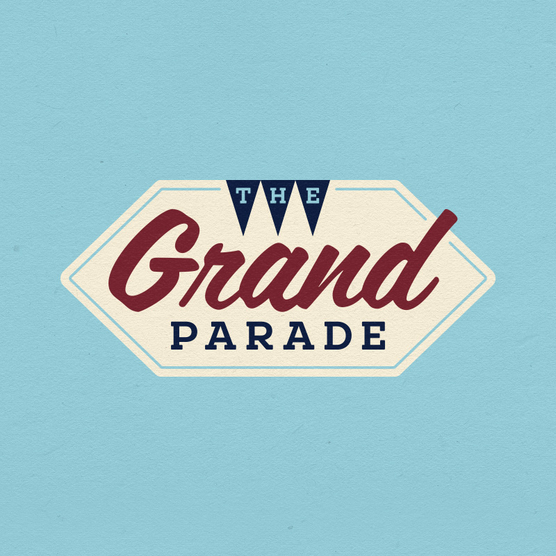The Grand Parade
