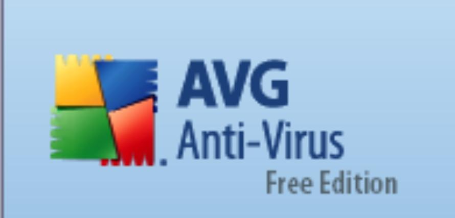 Antivirus for Windows 10 AVG Free Download