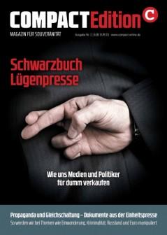 Edition_Luegenpresse