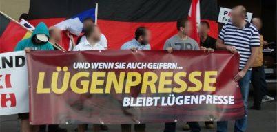 Ausschnitt aus einem Foto von Opposition24.de - https://www.flickr.com/photos/128406688@N07/17227025612