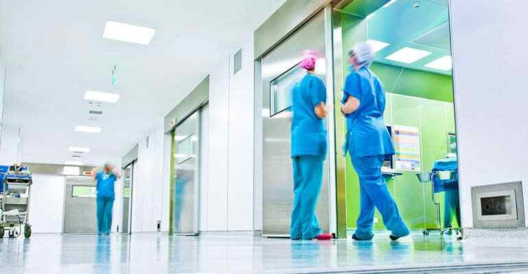 ambientes-hospitalares
