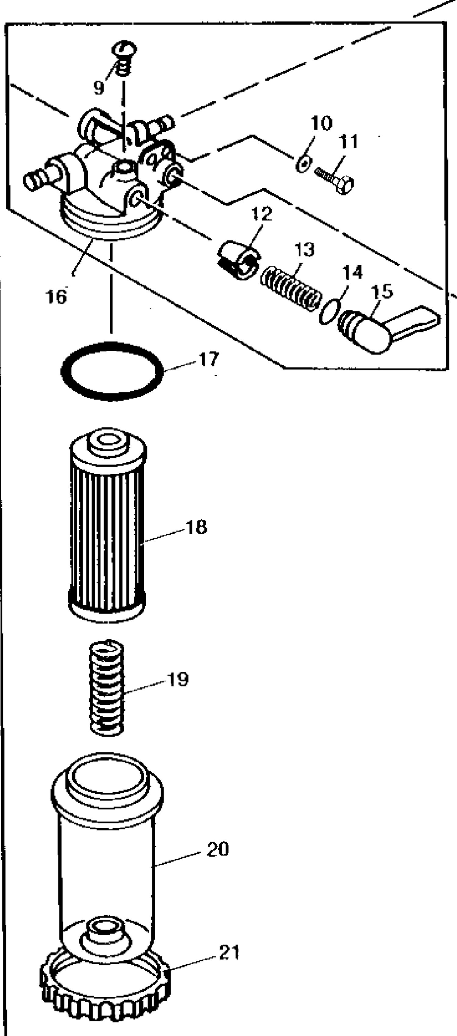 850 fuel filter?resize\\\=665%2C1506\\\&ssl\\\=1 case ih 4230 wiring diagram gandul 45 77 79 119  at highcare.asia