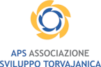 aps_torvaianica