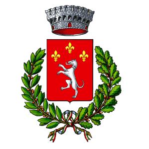 canino1-1